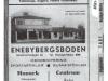 Bryggare Bergs väg 3 1939