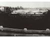 Almgrens Handelsträdgård