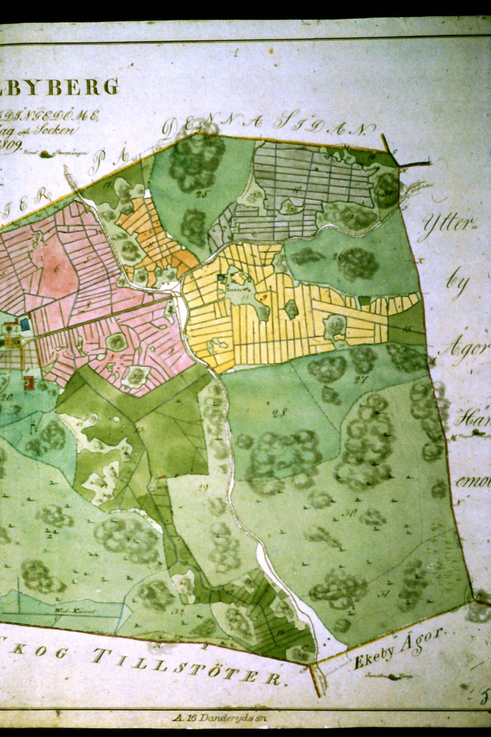 ebgkarta1809-I Ström-del