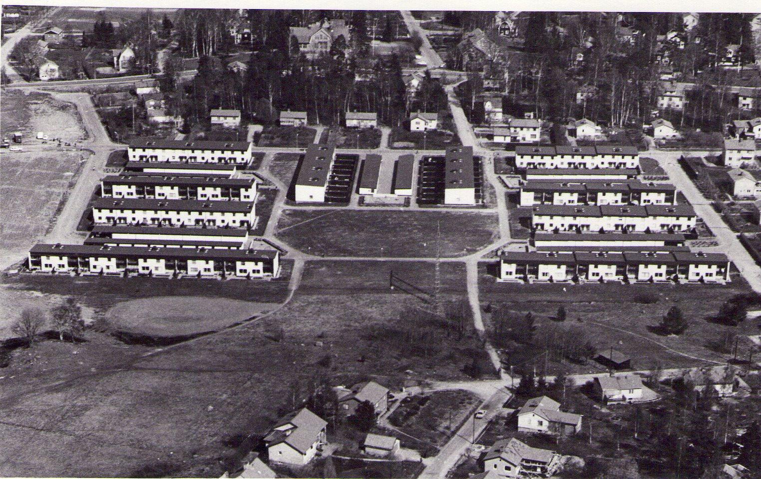 Enebyberg-1966