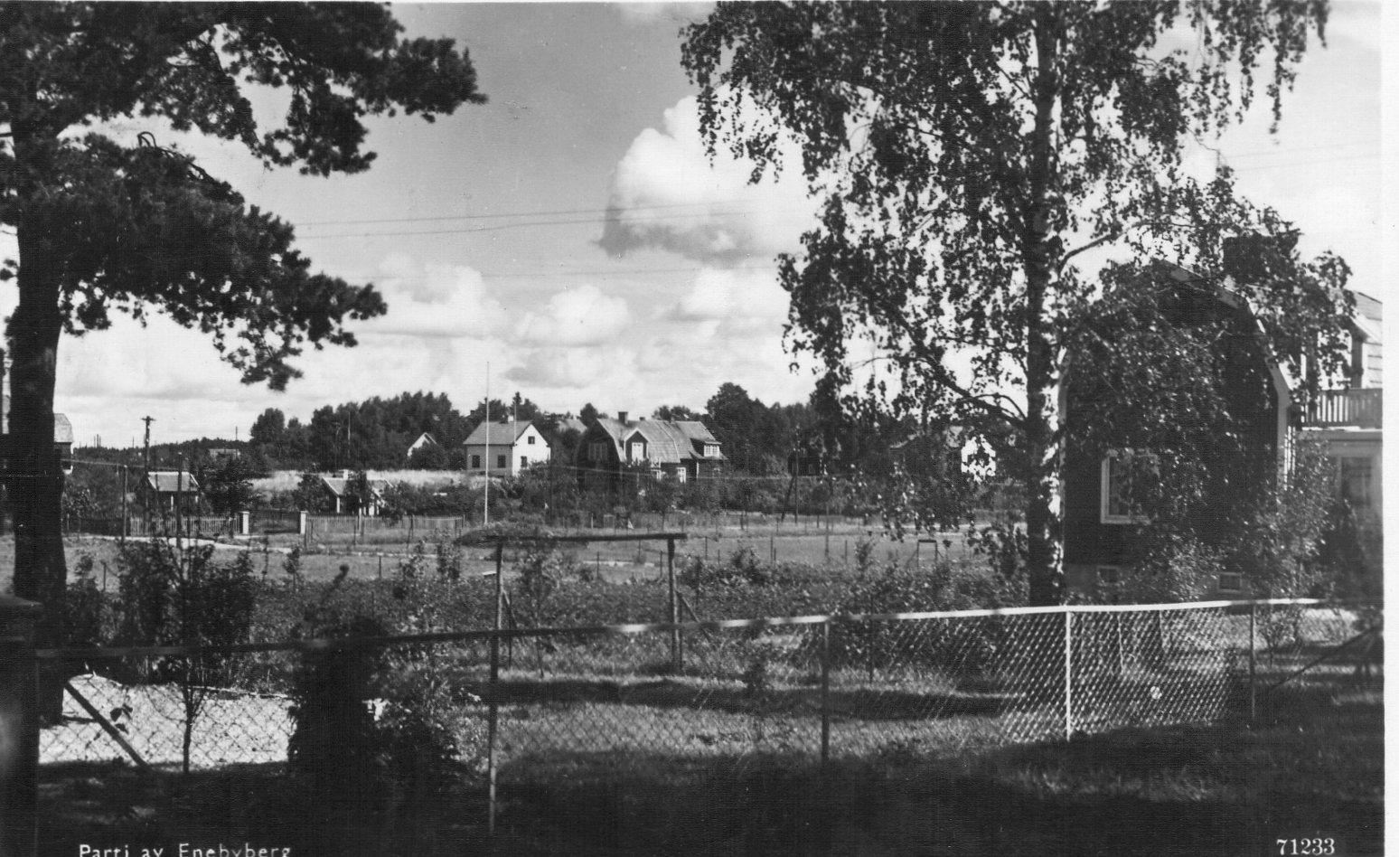 Enebyberg-71233