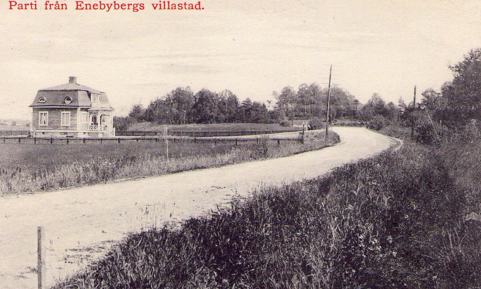 enebyberg-villastad