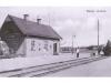 Näsby station