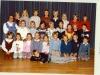 skolklass-3b-1985-86