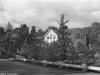 Enebybergs skola